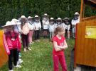 Den medu - III. veřejné medobraní 1